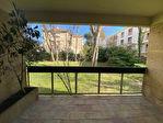 A VENDRE Aix-en-Provence   Appartement T3 - Terrasse 3/8