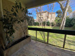 A VENDRE Aix-en-Provence   Appartement T3 - Terrasse 5/8