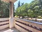T3/4- AIX Parc jordan- 94m²- garage- terrasse- 1415€ 1/6