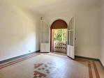 T3/4- AIX Parc jordan- 94m²- garage- terrasse- 1415€ 4/6