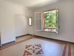 T3/4- AIX Parc jordan- 94m²- garage- terrasse- 1415€ 6/6