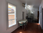 Location Aix Fabrot T2 meublé- Aix fabrot-930€-50,90m² 2/7