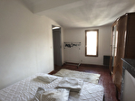 Location Aix Fabrot T2 meublé- Aix fabrot-930€-50,90m² 5/7