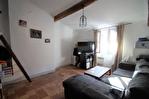 A louer T2 - Aix rue Pavillon -  45,15 m² - 750€ CC 1/5