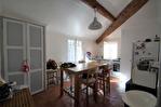 A louer T2 - Aix rue Pavillon -  45,15 m² - 750€ CC 2/5
