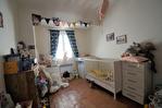 A louer T2 - Aix rue Pavillon -  45,15 m² - 750€ CC 3/5