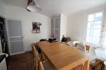 A louer T2 - Aix rue Pavillon -  45,15 m² - 750€ CC 4/5