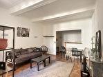 A louer T2 meublé - 43 m² - quartier Mazarin - 990€ 1/6