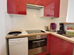 A louer T2 meublé - 43 m² - quartier Mazarin - 990€ 2/6