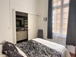 A louer T2 meublé - 43 m² - quartier Mazarin - 990€ 3/6