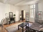A louer T2 meublé - 43 m² - quartier Mazarin - 990€ 4/6