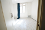 Appartement T2 -  AIX Mignet- 680€* 1/4