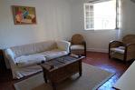 Location T2/3 meublé - Aix Clémenceau - 850 € - 49,09 m² 4/8