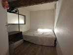 A louer T2 meublé - AIX LES THERMES- 580€ 5/7
