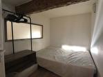 A louer T2 meublé - AIX LES THERMES- 580€ 7/7
