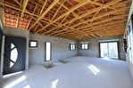 FUVEAU Maison - vue Sainte Victoire - 490 000 euros 5/16