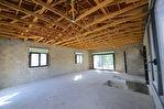FUVEAU Maison - vue Sainte Victoire - 490 000 euros 6/16