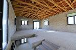 FUVEAU Maison - vue Sainte Victoire - 490 000 euros 7/16