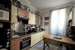 Aix-en-Provence - Appartement T2 - Charme 4/4