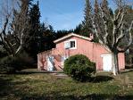 A louer maison T3 AIX EST 1300 € 1/9