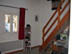 A louer maison T3 AIX EST 1300 € 5/9