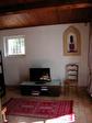 A louer maison T3 AIX EST 1300 € 6/9