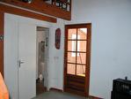 A louer maison T3 AIX EST 1300 € 7/9