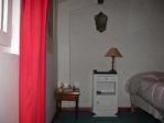 A louer maison T3 AIX EST 1300 € 8/9