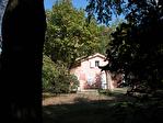 A louer maison T3 AIX EST 1300 € 9/9