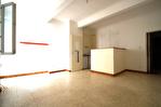 A louer Studio Aix centre 495€ 1/2