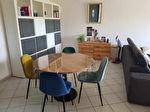 A louer T2 Aix St Mitre terrasse garage 1/4