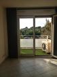 A louer T2 Aix St Mitre terrasse garage 4/4