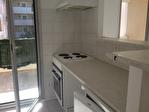 A louer APPT T2  44m2- LUYNES- terrasse- garage 2/3