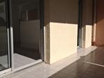 A louer APPT T2  44m2- LUYNES- terrasse- garage 3/3