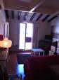 A louer aix centre studio mezzanine 4 ièm , 557€cc 1/3