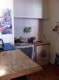 A louer aix centre studio mezzanine 4 ièm , 557€cc 3/3
