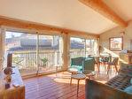 T3 - AIX TANNEURS- terrasse-1280€ 1/5