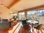 T3 - AIX TANNEURS- terrasse-1280€ 2/5