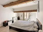 T3 - AIX TANNEURS- terrasse-1280€ 3/5