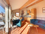 T3 - AIX TANNEURS- terrasse-1280€ 4/5