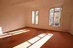 appartement grand T2 - 57,75m2 - 1255€ 1/4