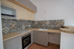 appartement grand T2 - 57,75m2 - 1255€ 2/4
