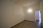 appartement grand T2 - 57,75m2 - 1255€ 3/4