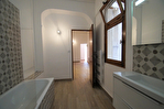 appartement grand T2 - 57,75m2 - 1255€ 4/4