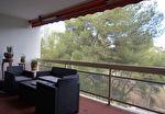 Aix-en-provence A vendre - Appartement T3 - Vue dégagée - Terrasse 1/5