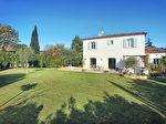 A vendre Villa - Aix en Provence - 6 pièce(s) 210 m2 1/6