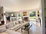 A vendre Villa - Aix en Provence - 6 pièce(s) 210 m2 2/6