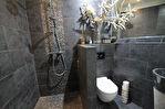 A vendre Villa - Aix en Provence - 6 pièce(s) 210 m2 5/6