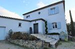 A vendre Villa - Aix en Provence - 6 pièce(s) 210 m2 6/6