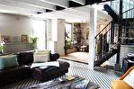AIX EN PROVENCE A vendre Maison T6 - Proche centre-ville 2/6